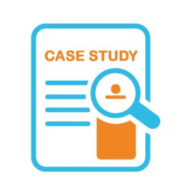 How to Do Case Study Research - UMass Amherst